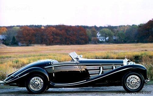 1937-mercedes-benz